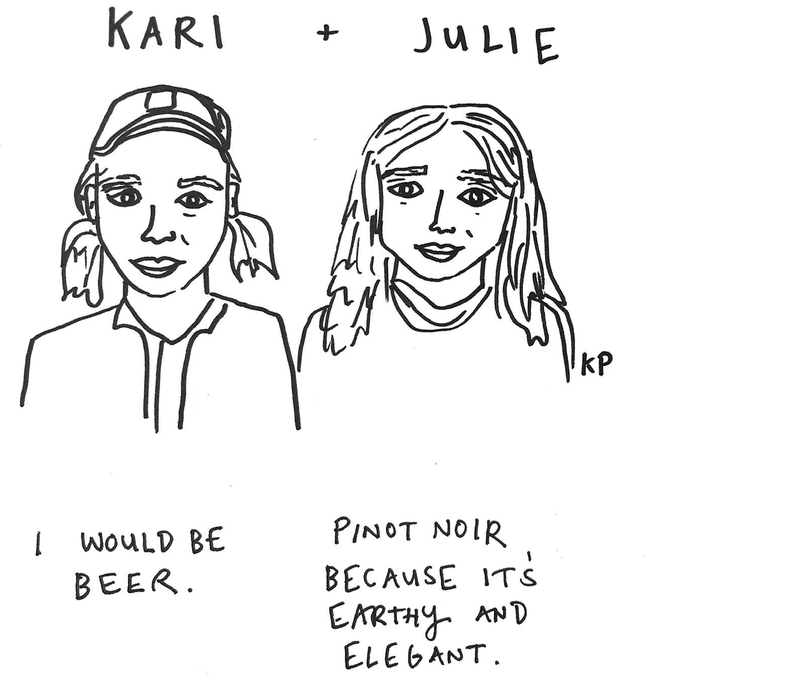 Kari + Julie.jpg