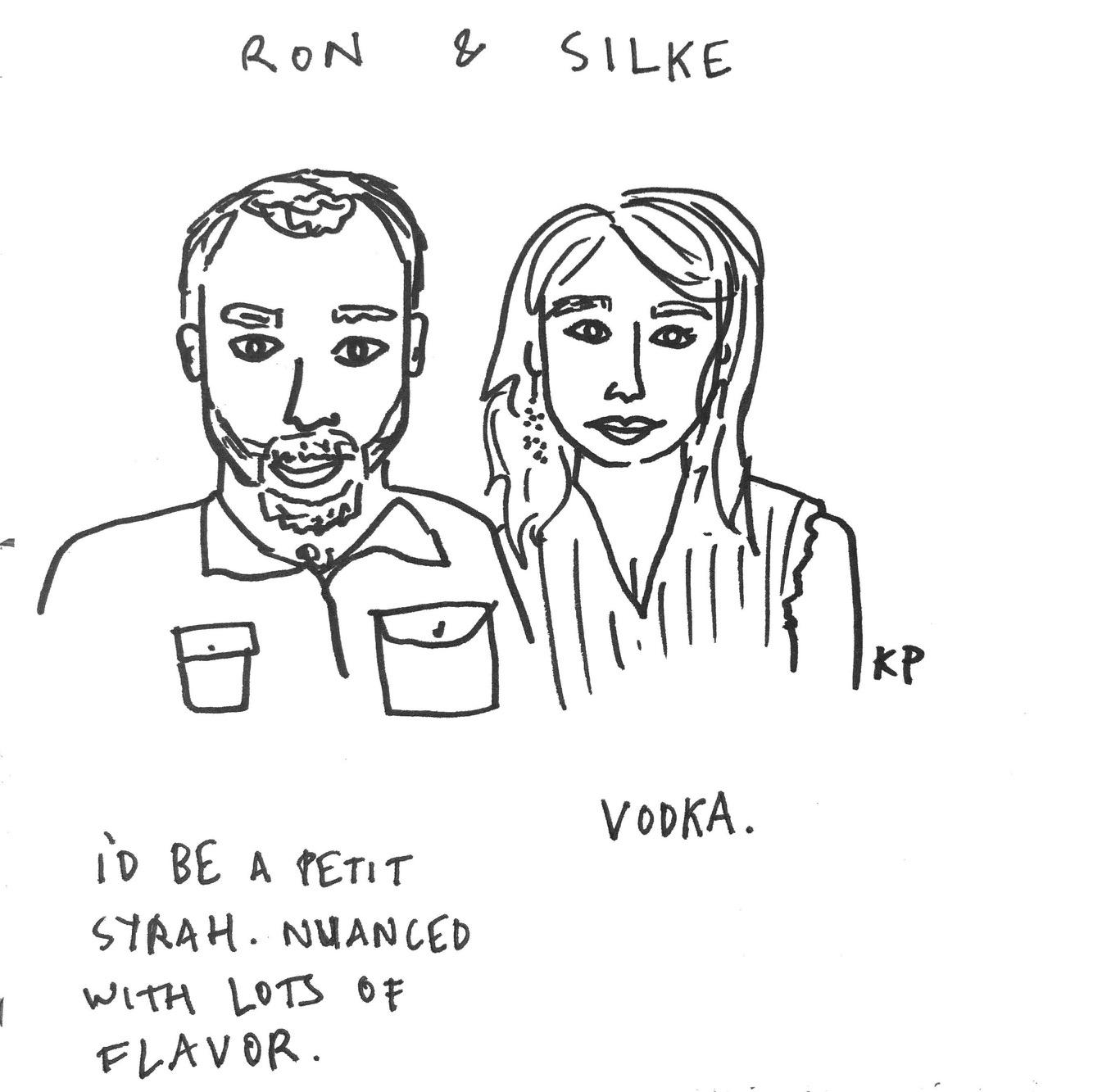 Ron + Silke.jpg