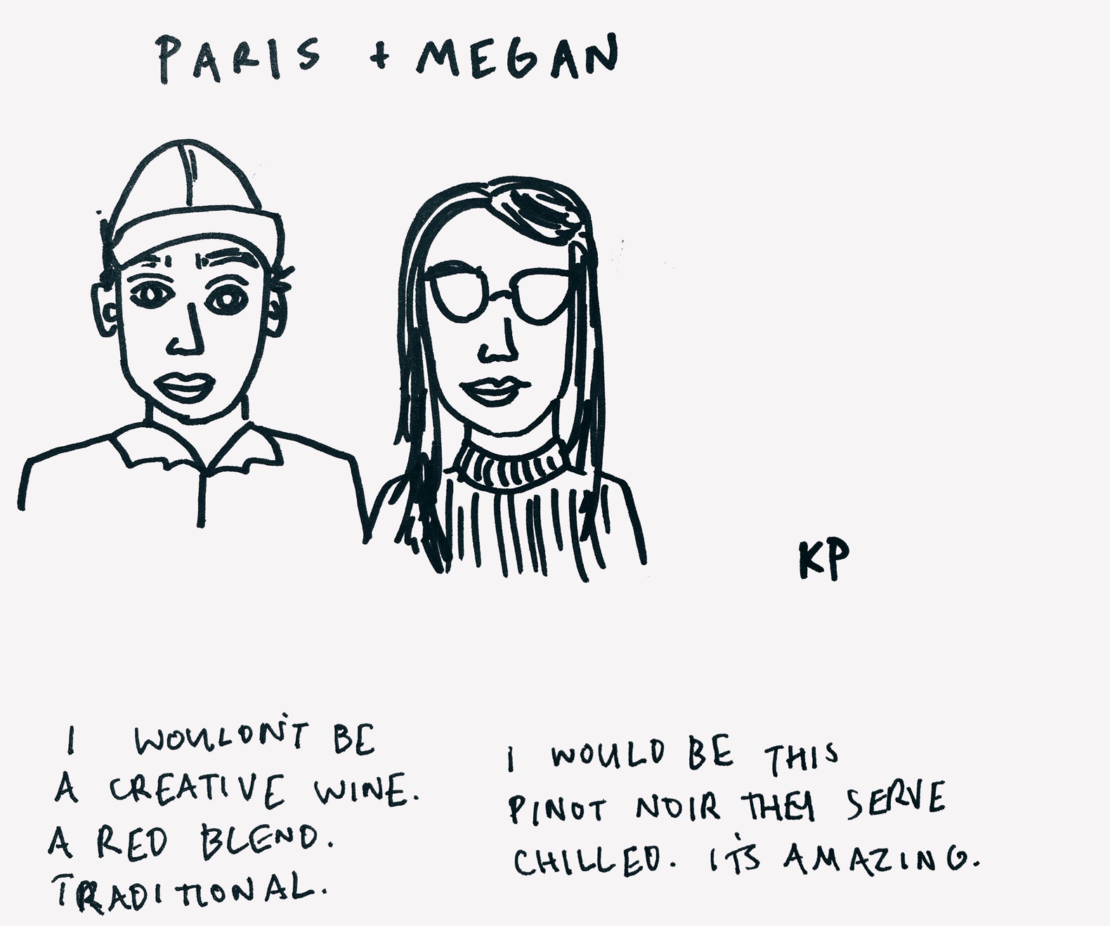Paris + Megan.JPG