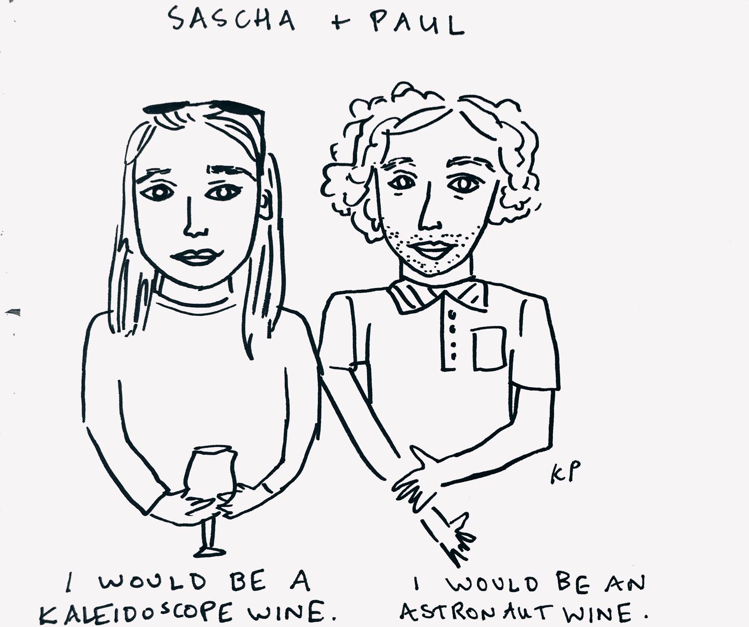 Sascha + Paul.JPG