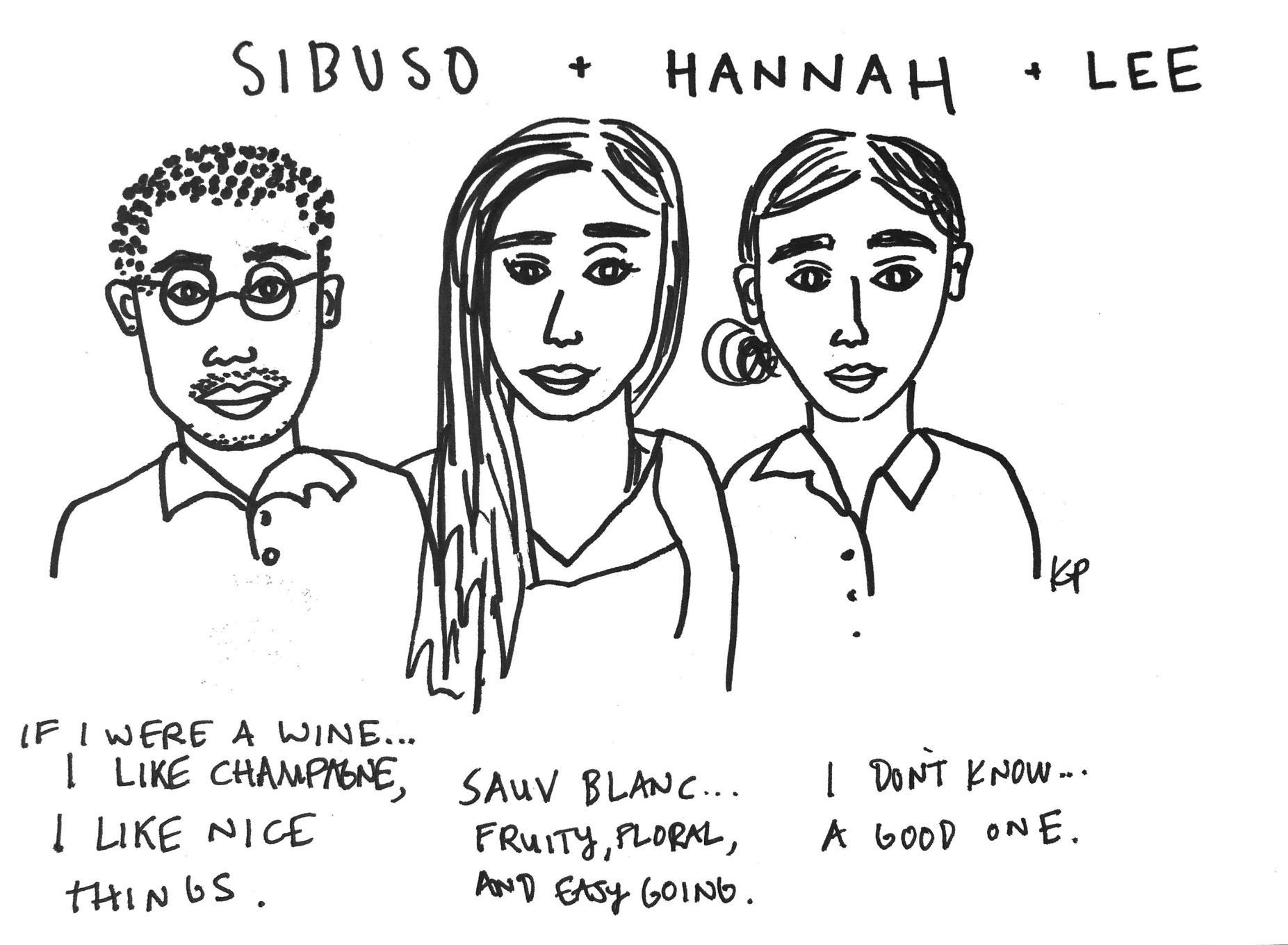 Sibuso + Hannah + Lee.jpg