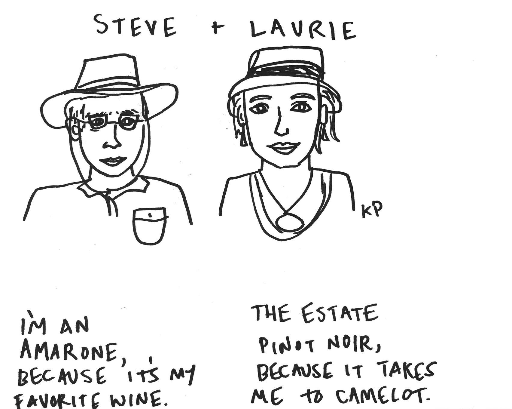 Steve + Laurie.jpg