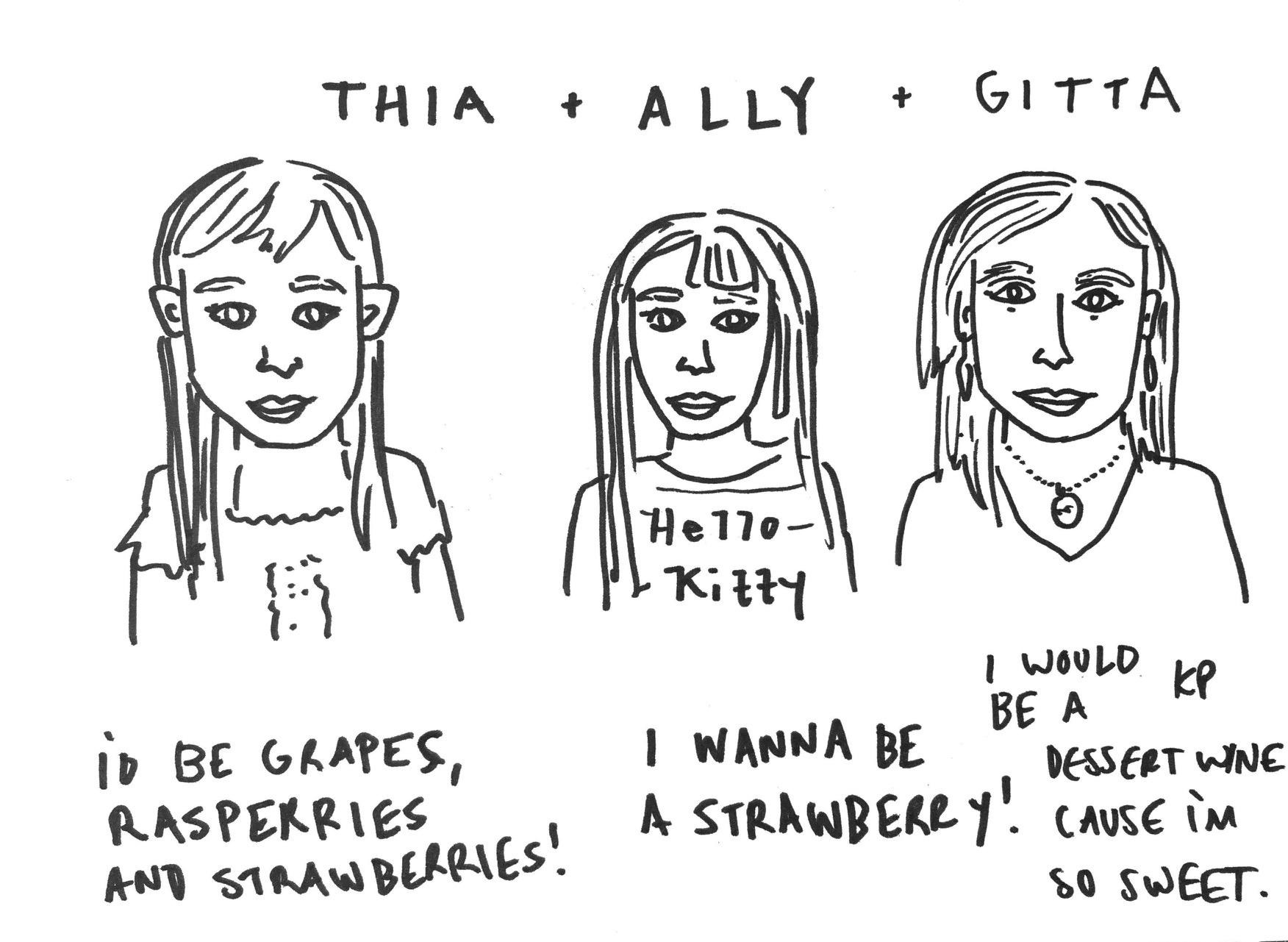 Thia + Ally + Gitta.jpg