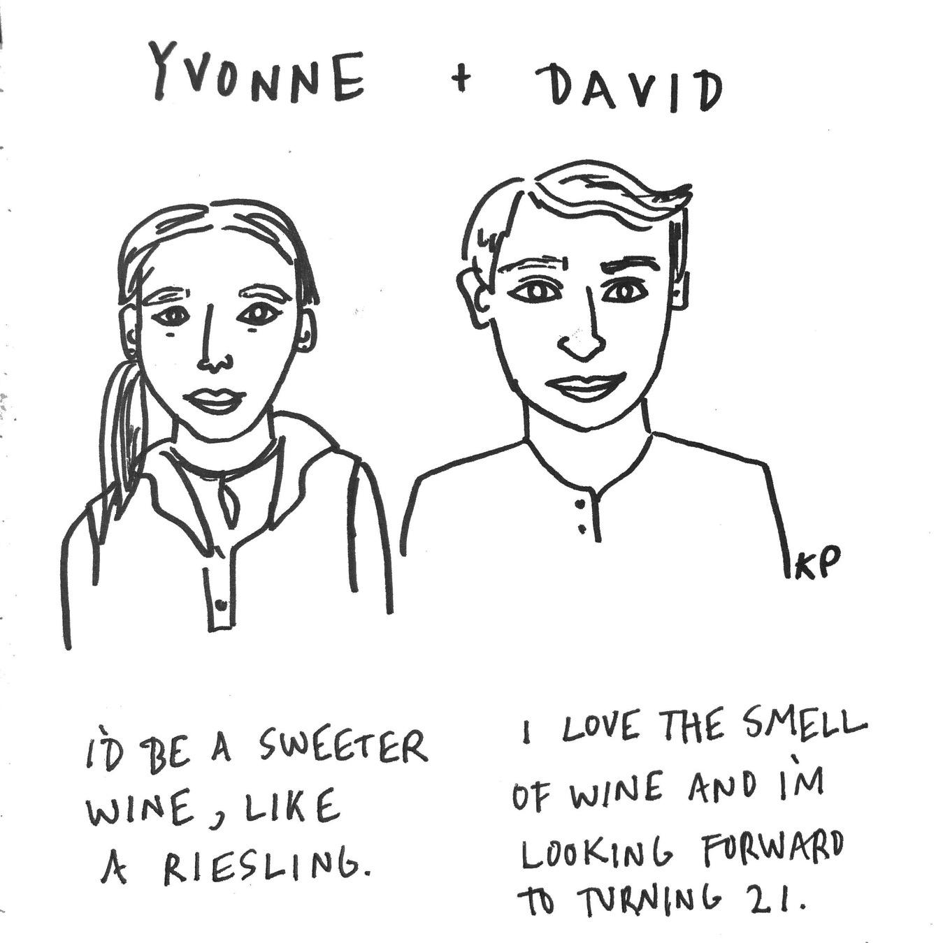 Yvonne + David.jpg