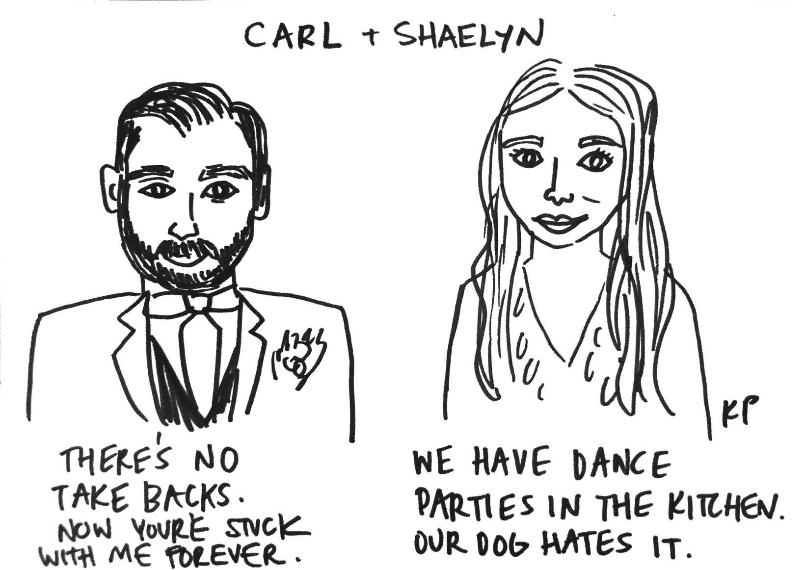 Carl + Shaelyn.jpg