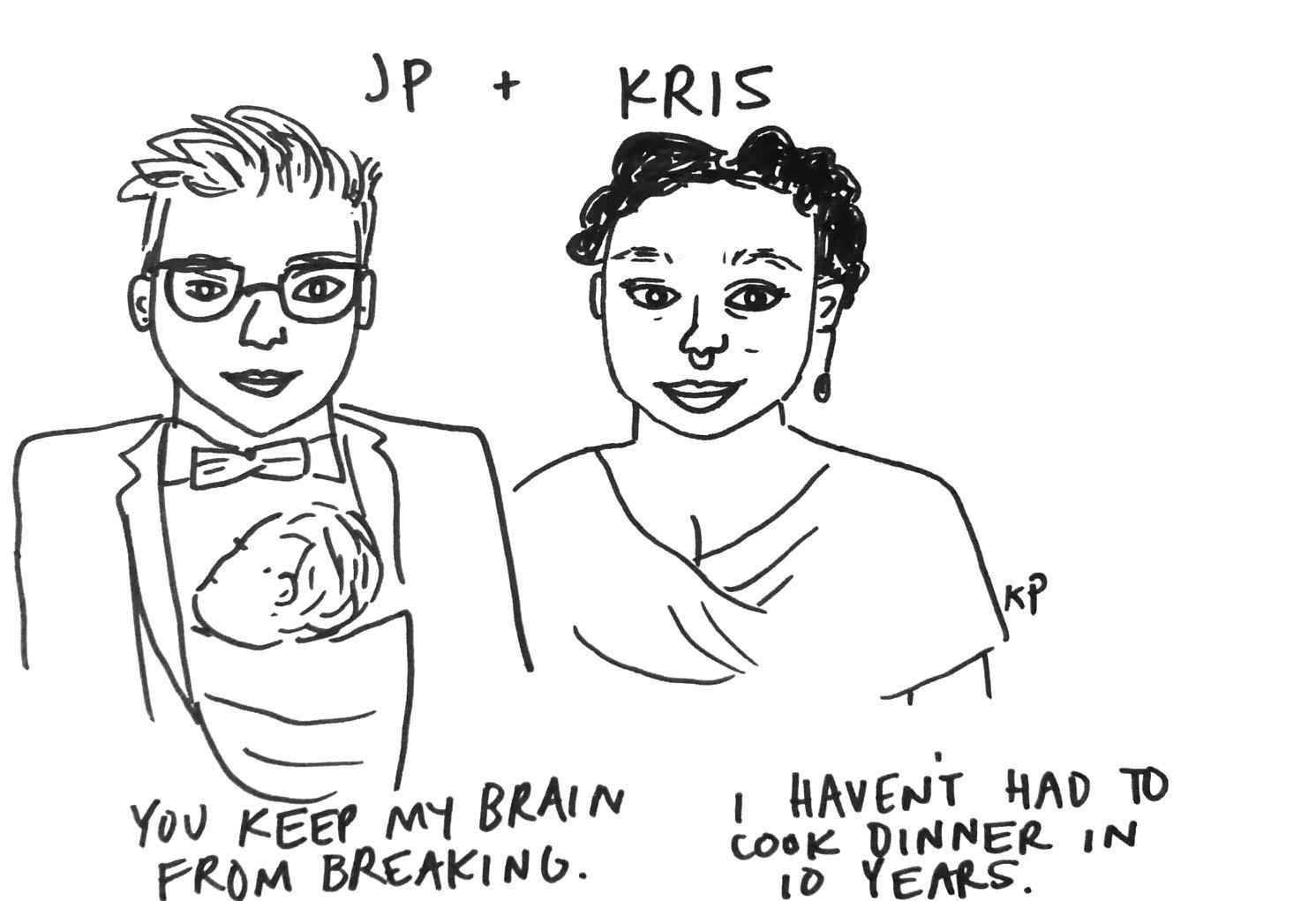 JP + Kris.jpg