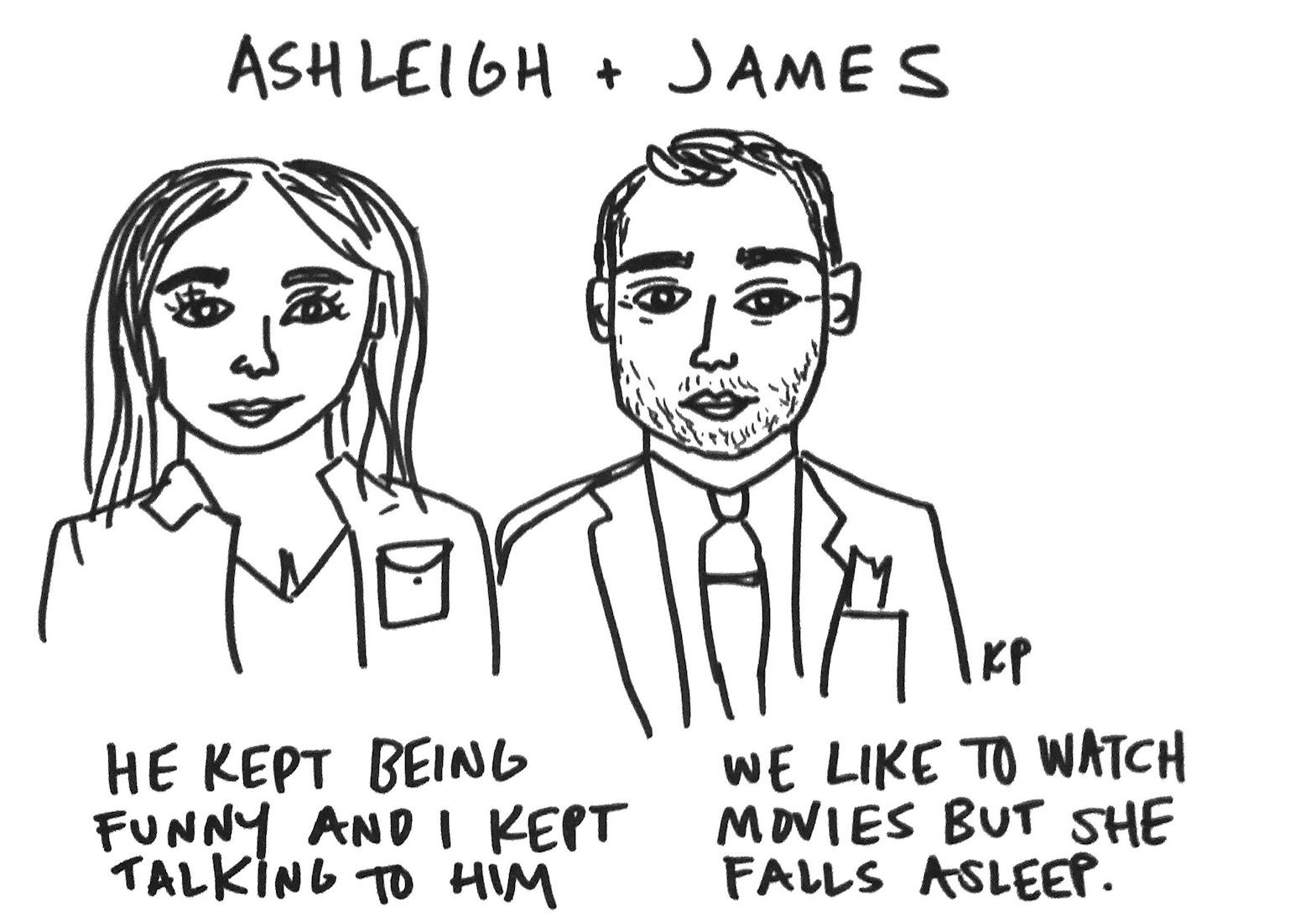 Ashleign + James.jpg