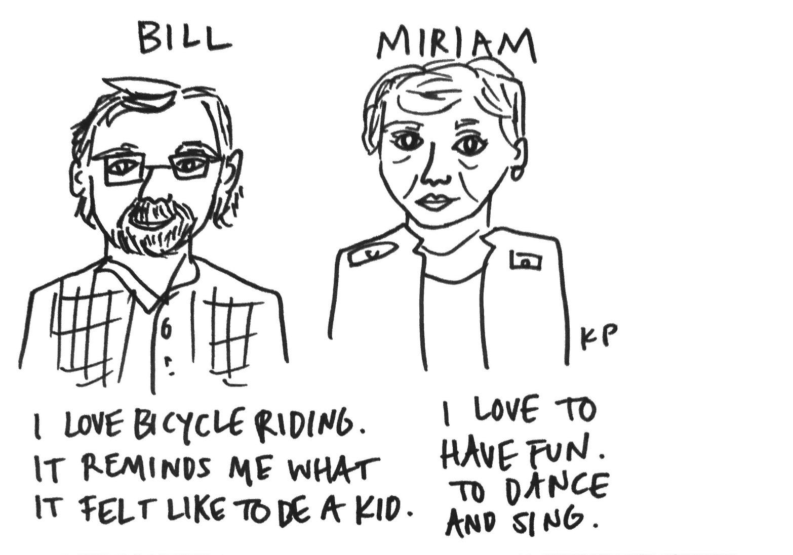 Bill + Miriam.jpg
