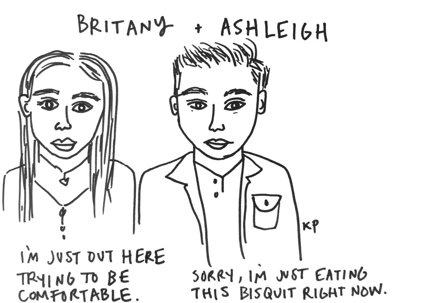 Britany + Ashleigh.jpg