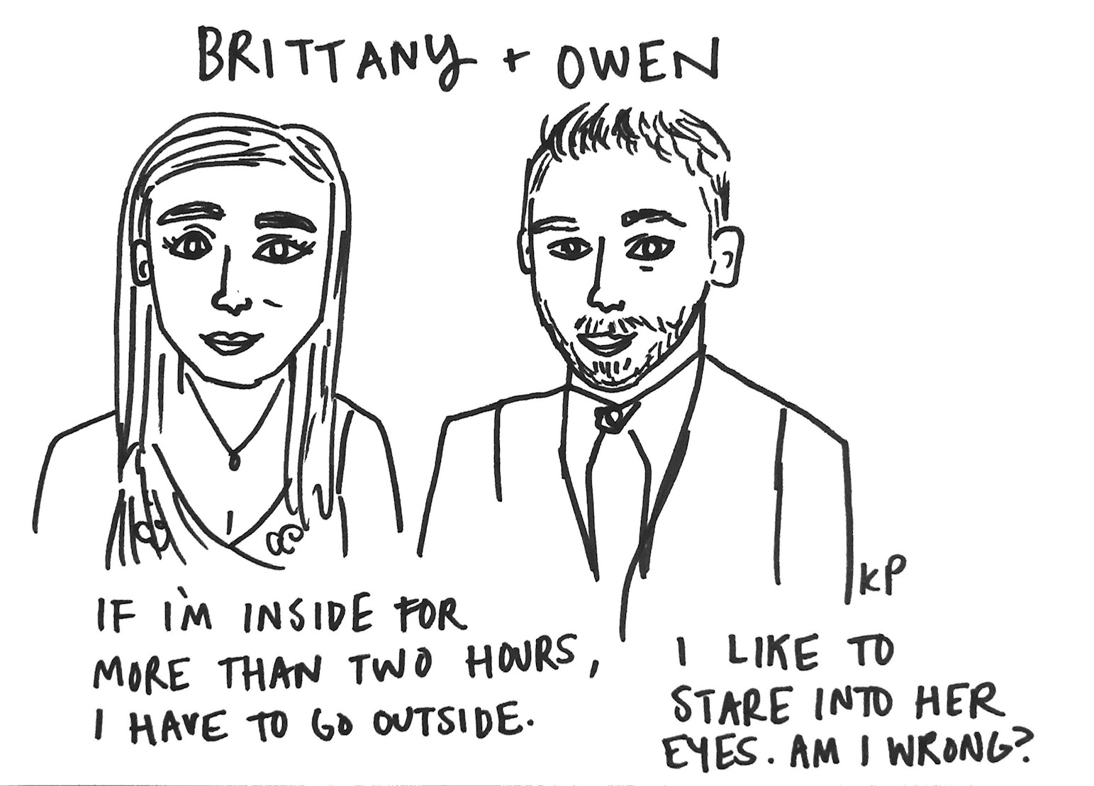 Brittany + Owen.jpg