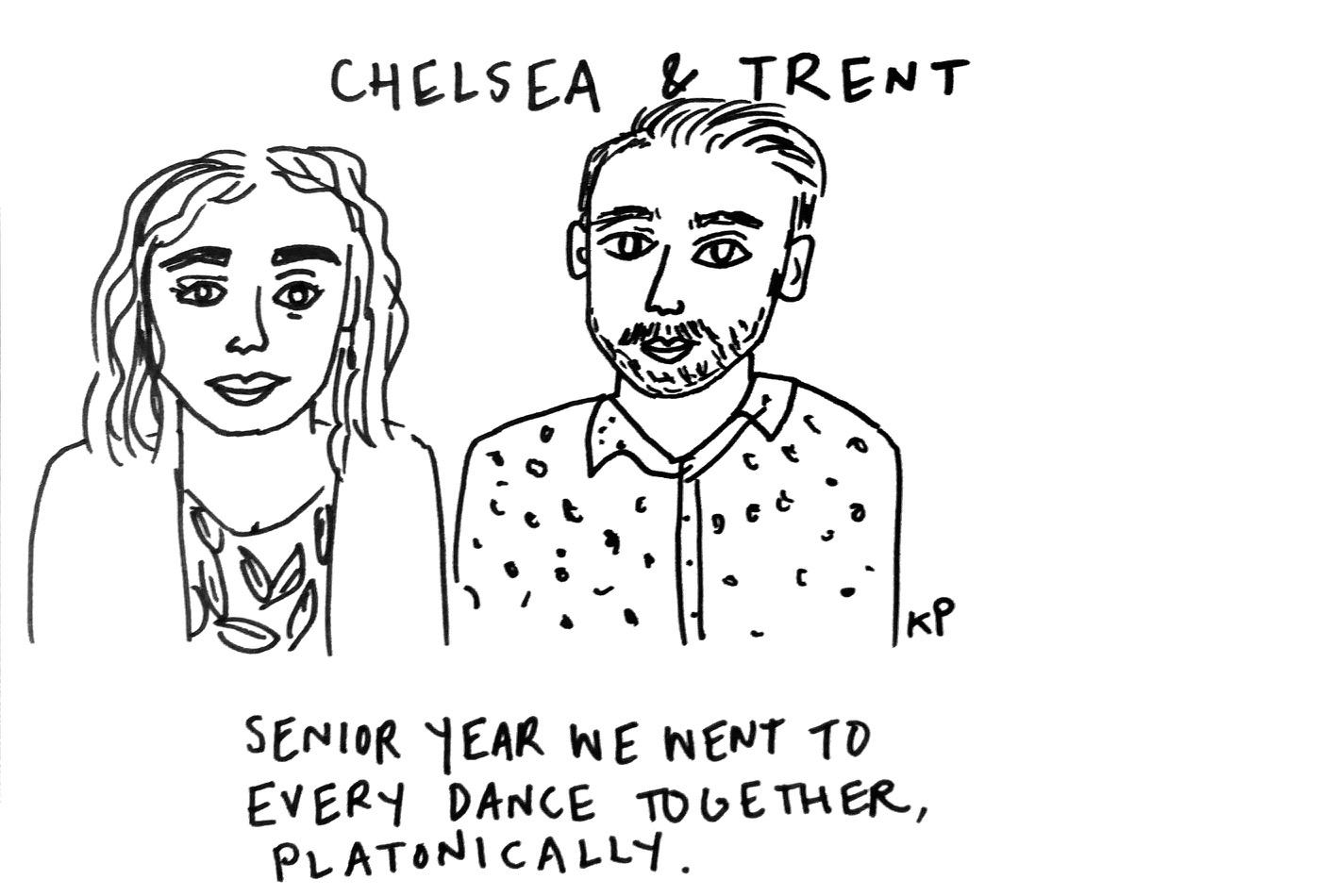 Chelsea + Trent.jpg