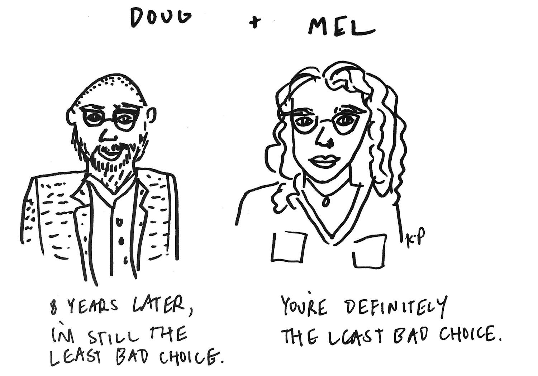 Doug + Mel.jpg