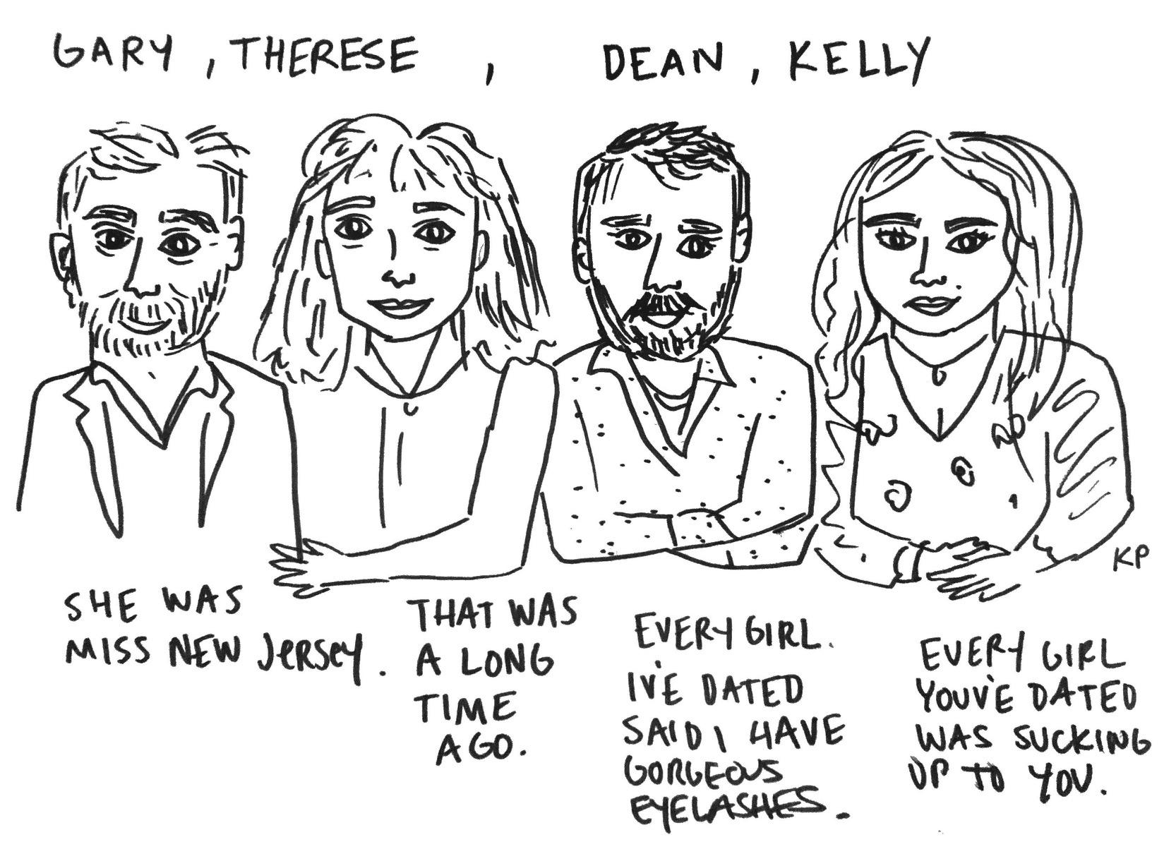 Gary + Therese + Dean + Kelly.jpg
