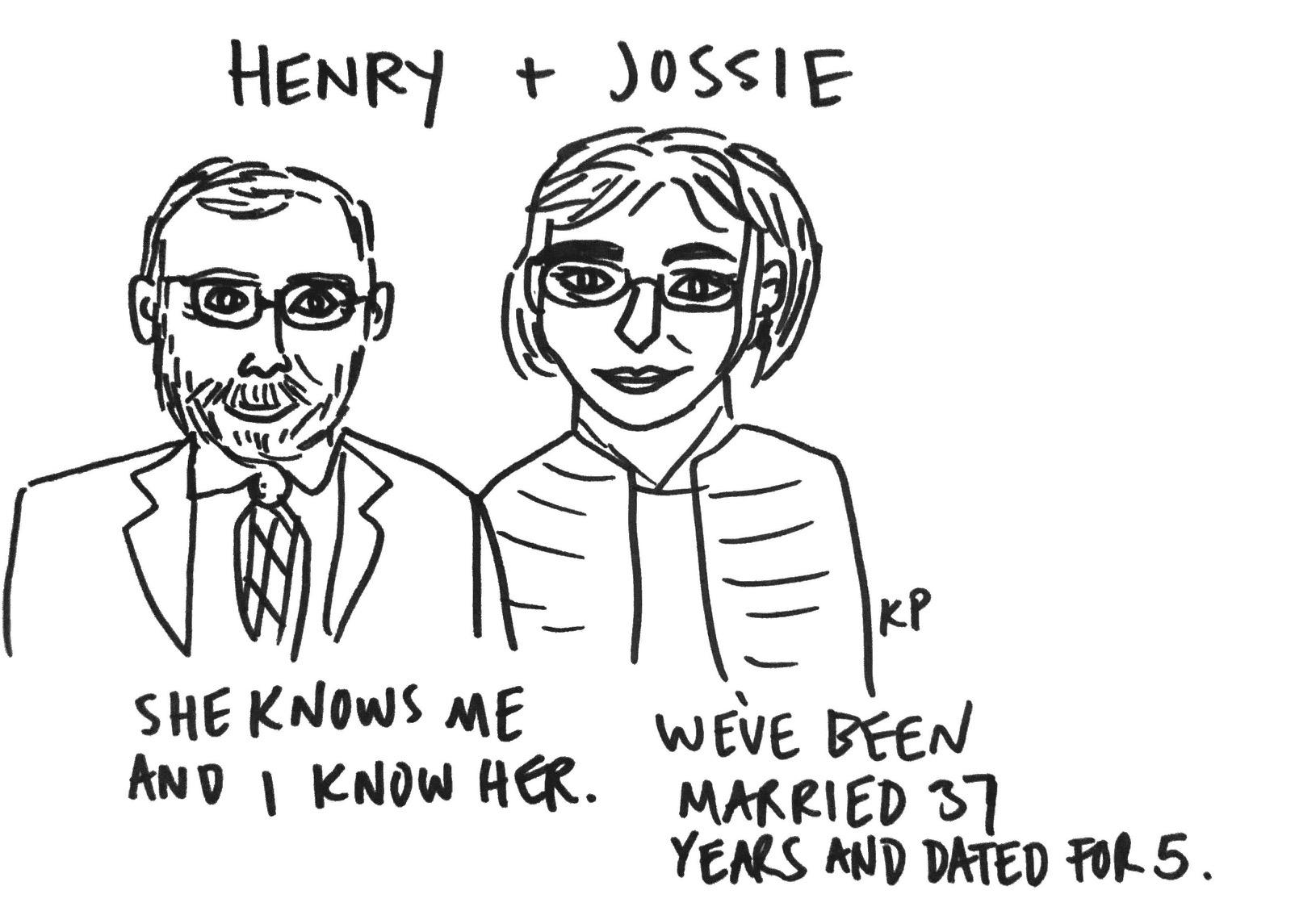 Henry + Jossie.jpg