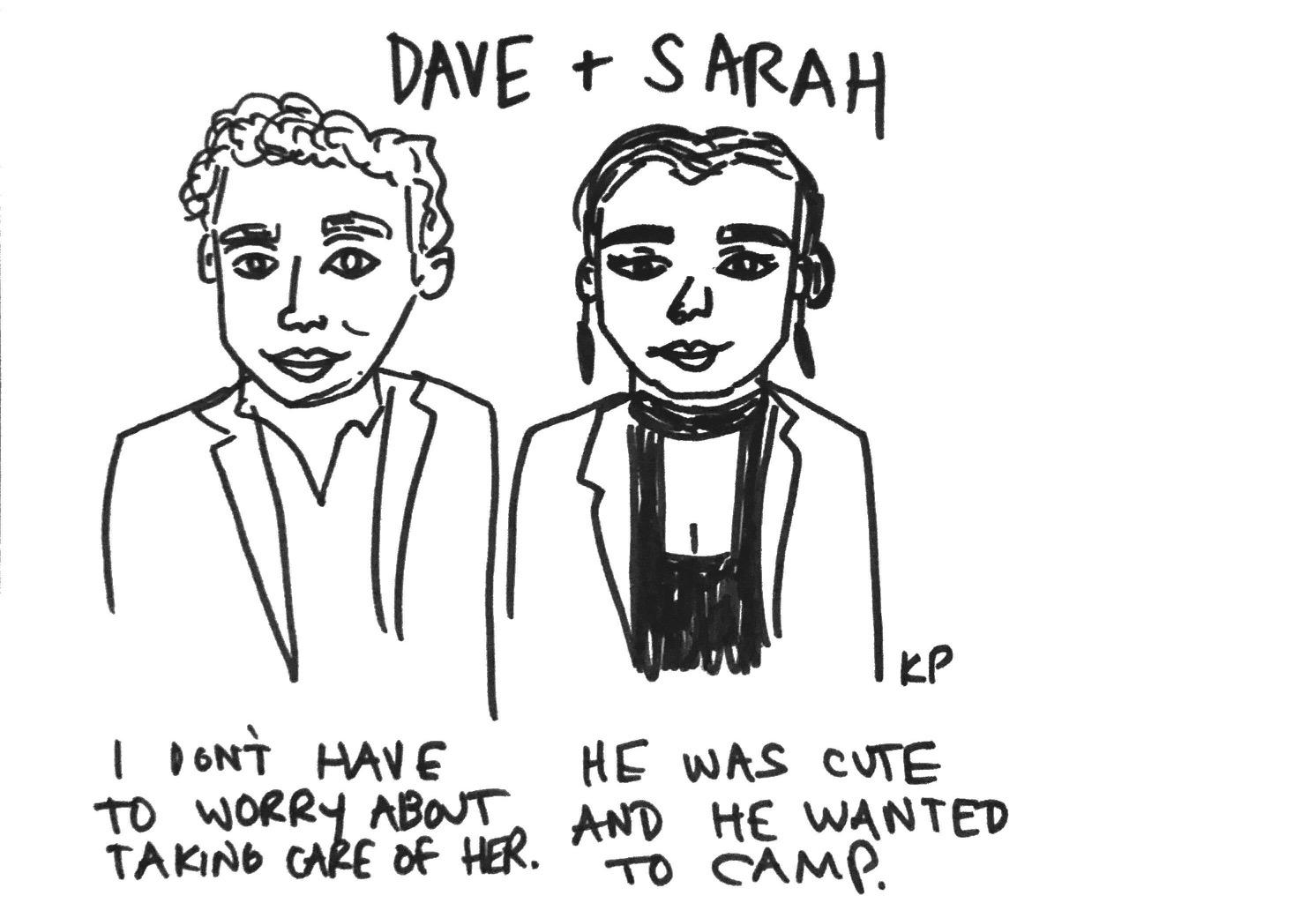 Dave + Sarah.jpg