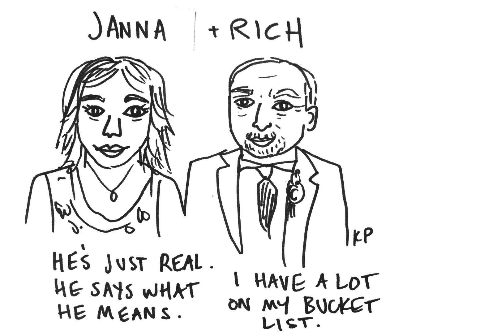 Janna + Rich.jpg