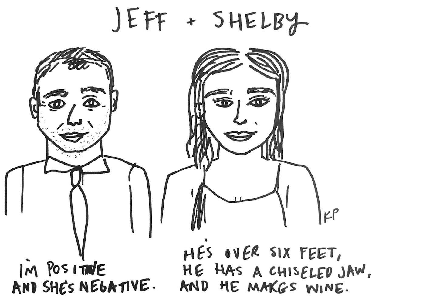 Jeff + Shelby.jpg