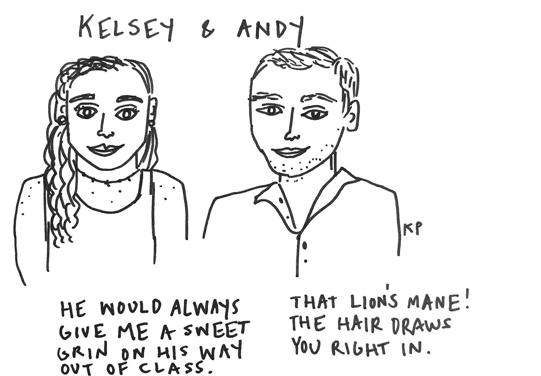 Kelsey + Andy.jpg