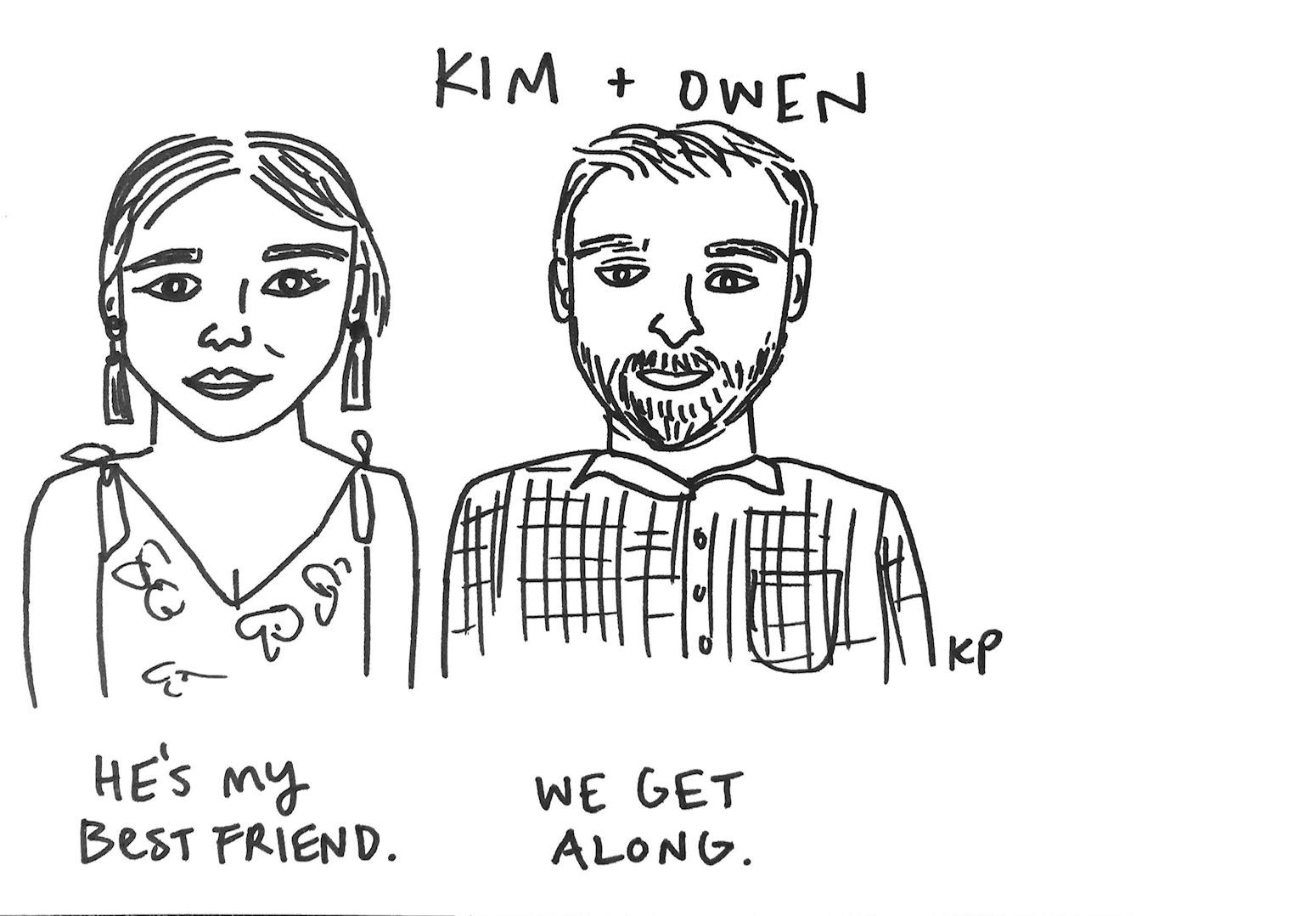 Kim + Owen.jpg