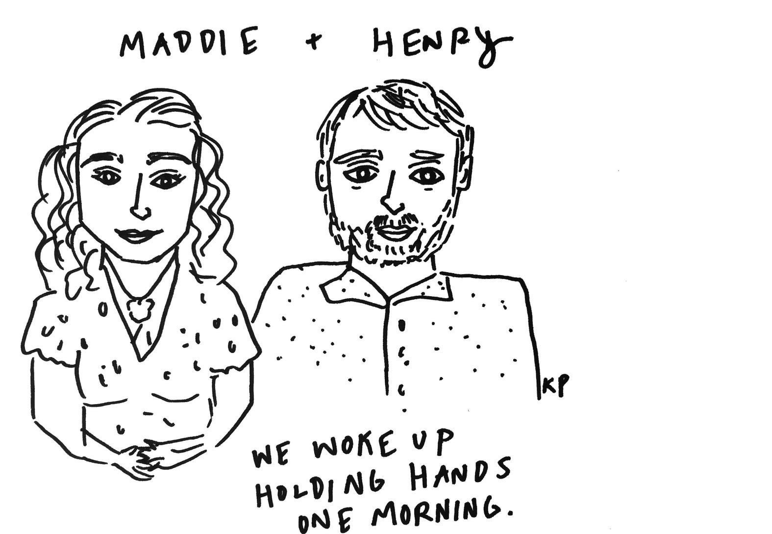 Maddie + Henry.jpg