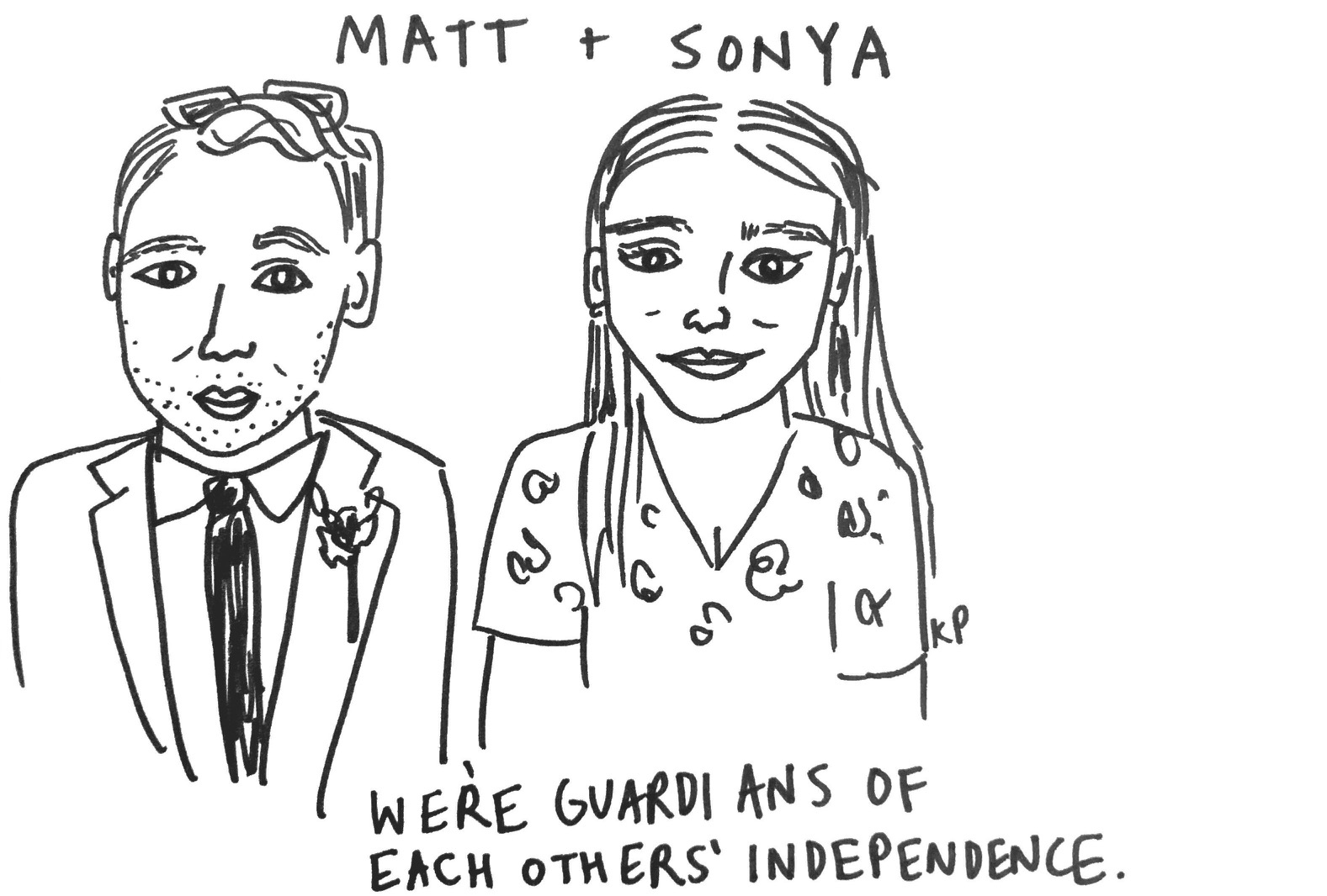 Matt + Sonya.jpg