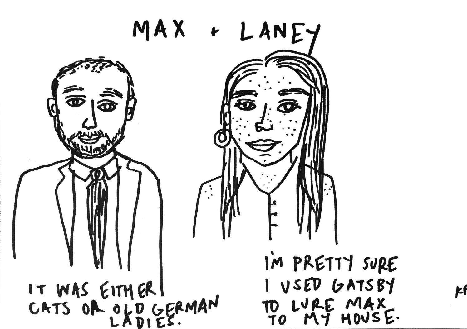 Max + Laney.jpg