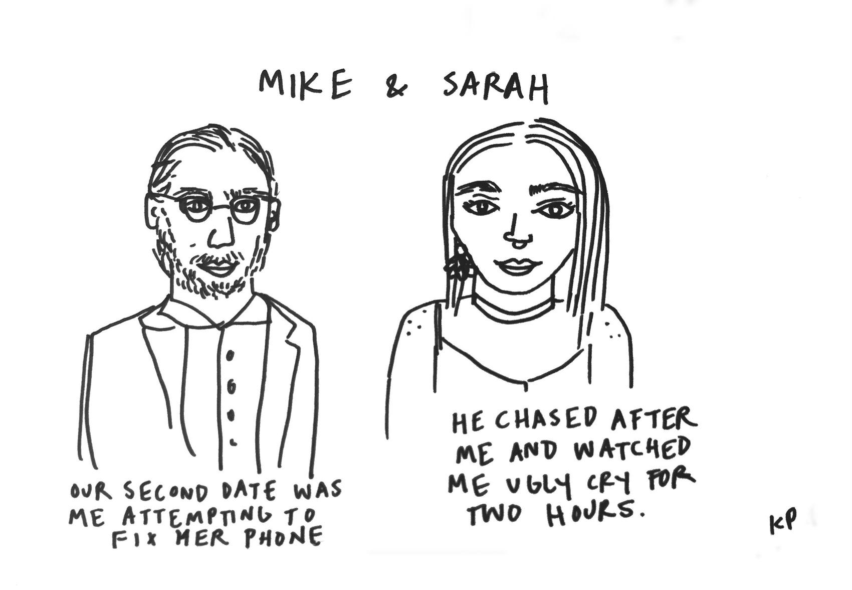 Mike + Sarah.jpg