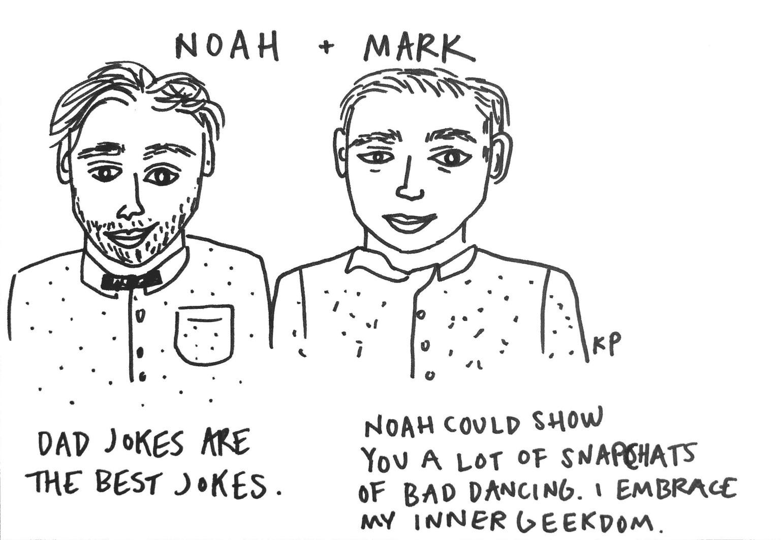 Noah + Mark.jpg