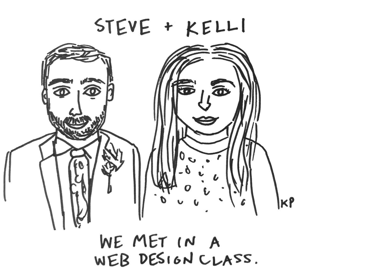Steve + Kelli.jpg