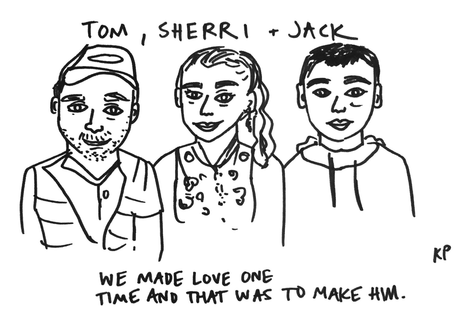 Tom + Sherri + Jack.jpg