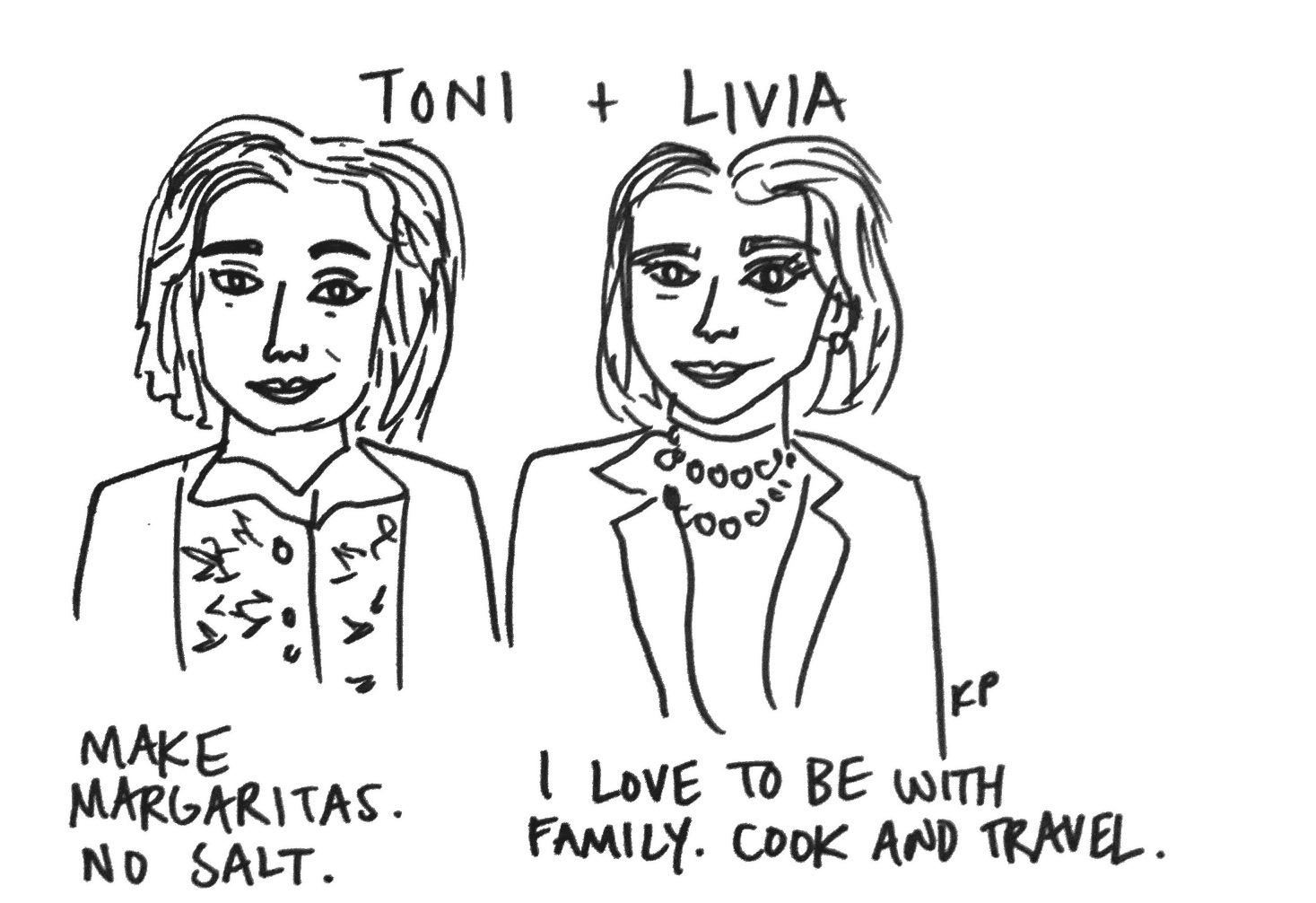 Toni + Livia.jpg