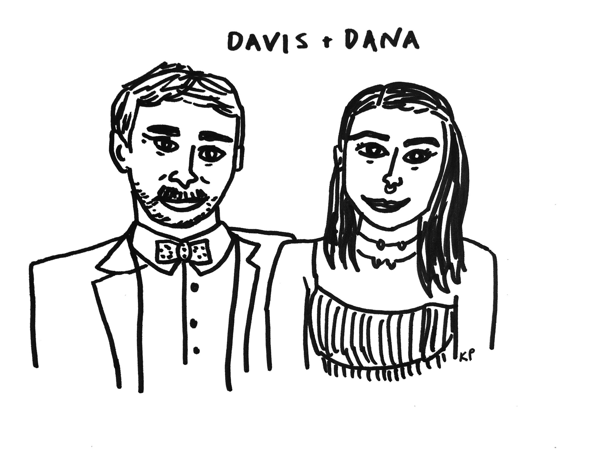 Davis + Dana.JPEG