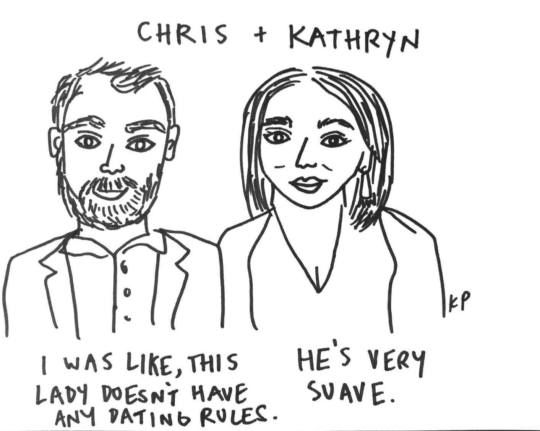Chris + Kathryn.JPEG