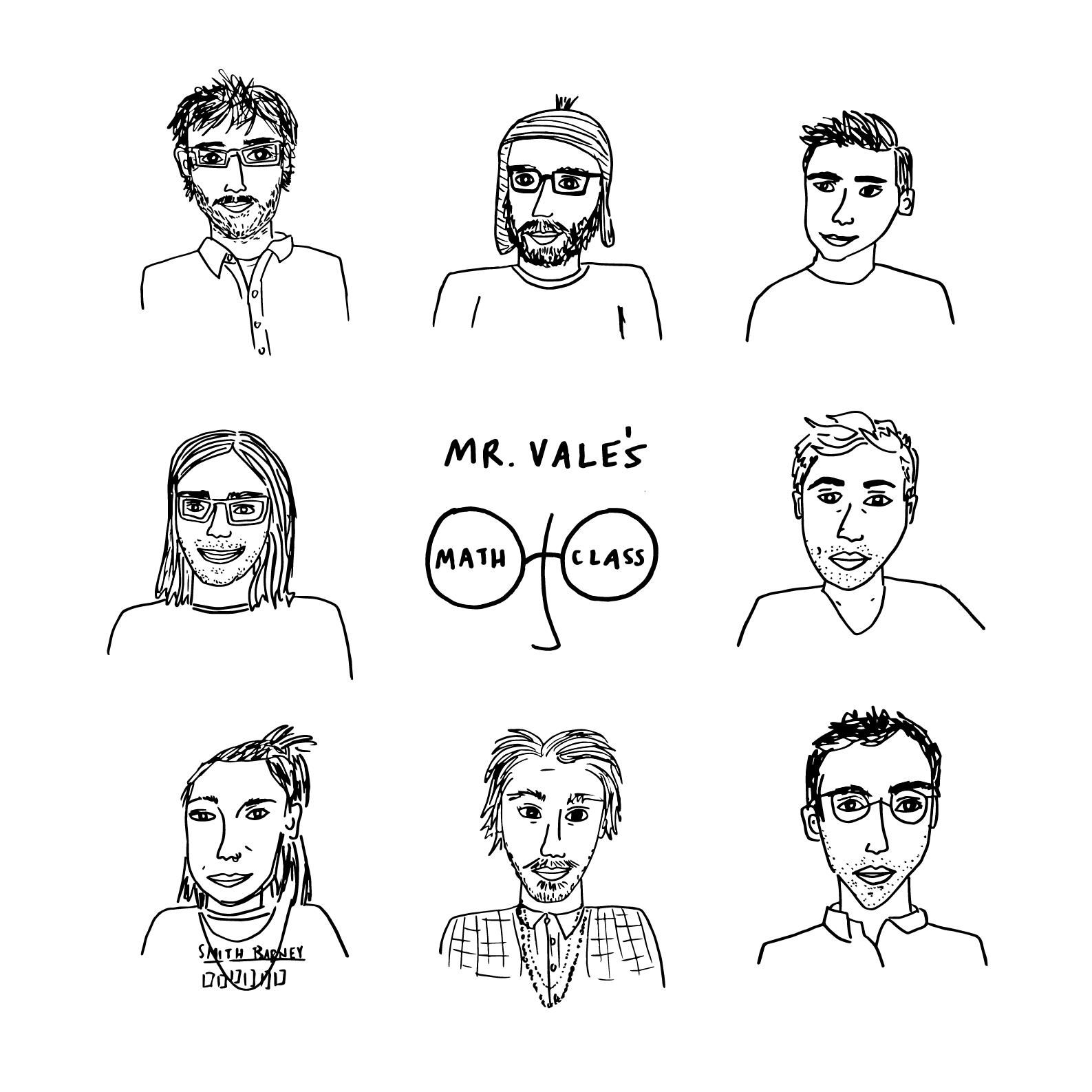 Math Class Group Portrait - no text.png