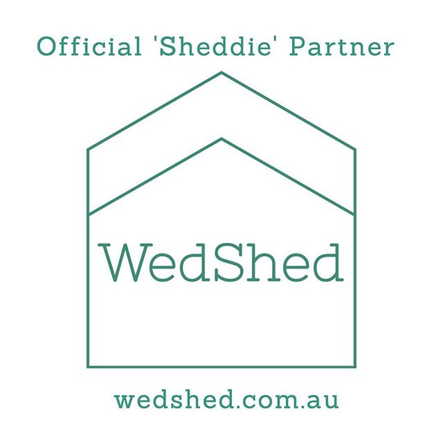 We are now featured on @wedshed with all the best venues and vendors for your Australia/NZ wedding! #stringandbow #livemusic #weddingmusic #australianweddings #byronbayweddings #violinmusic #stringmusic