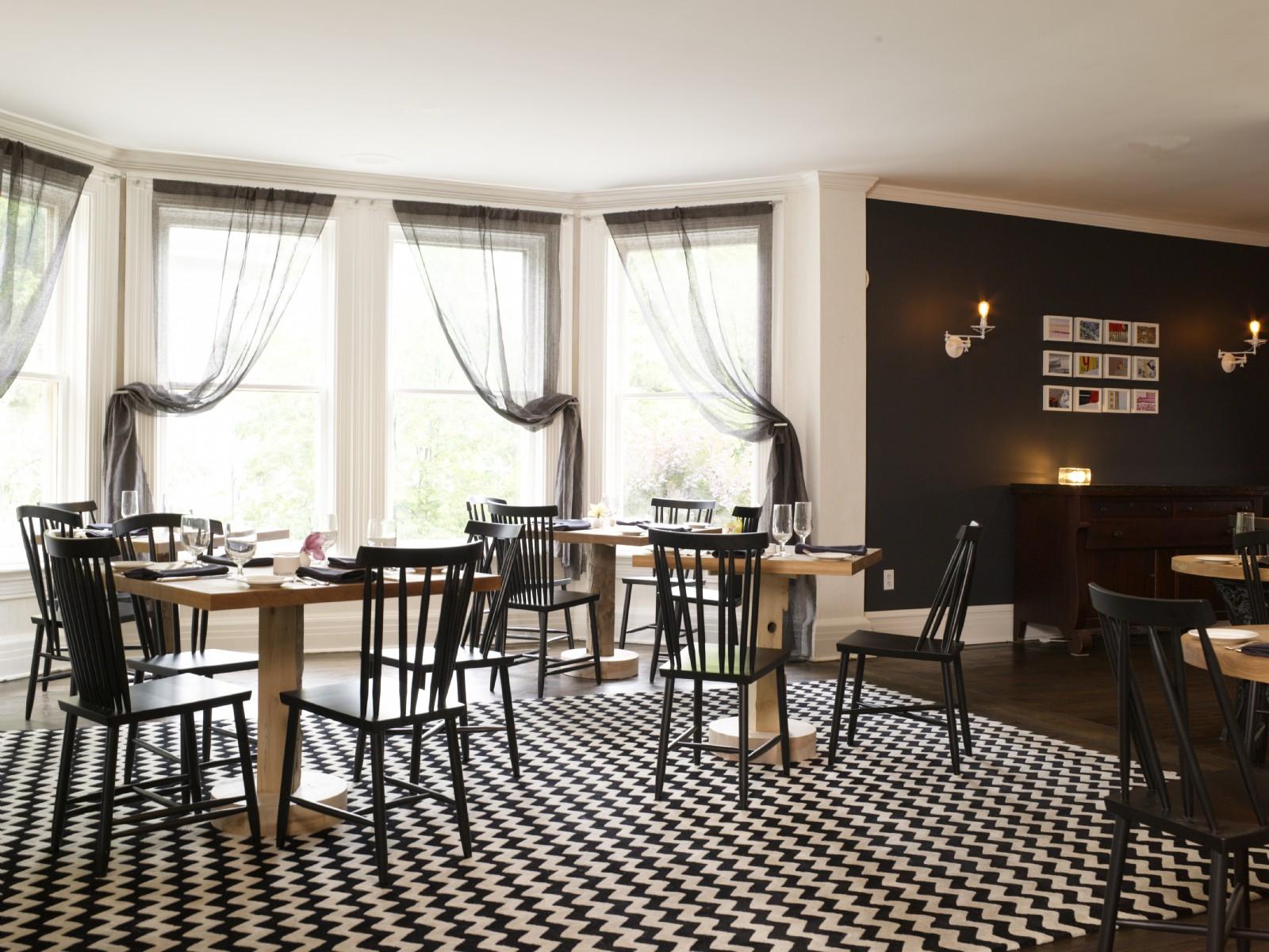 large_poesis.dining_room2_00024(1).jpg