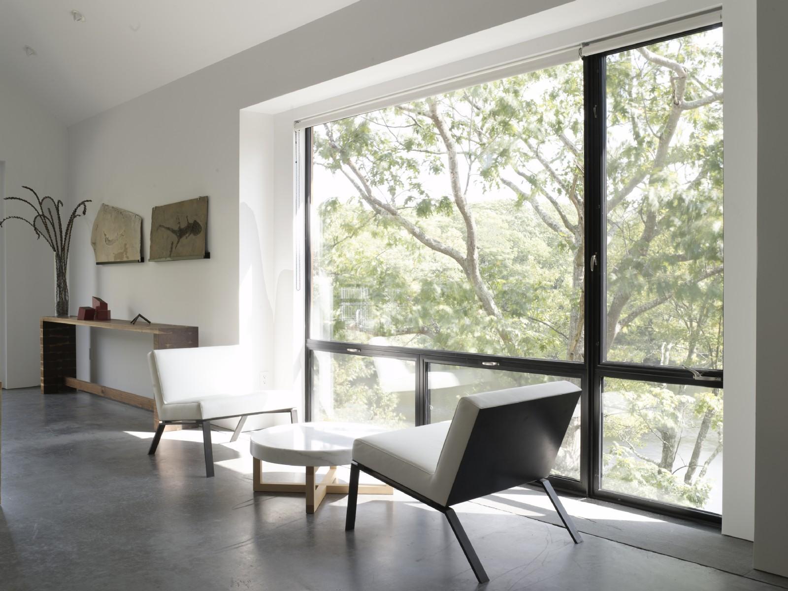 large_Pollak_Living_Room_Chairs.jpg