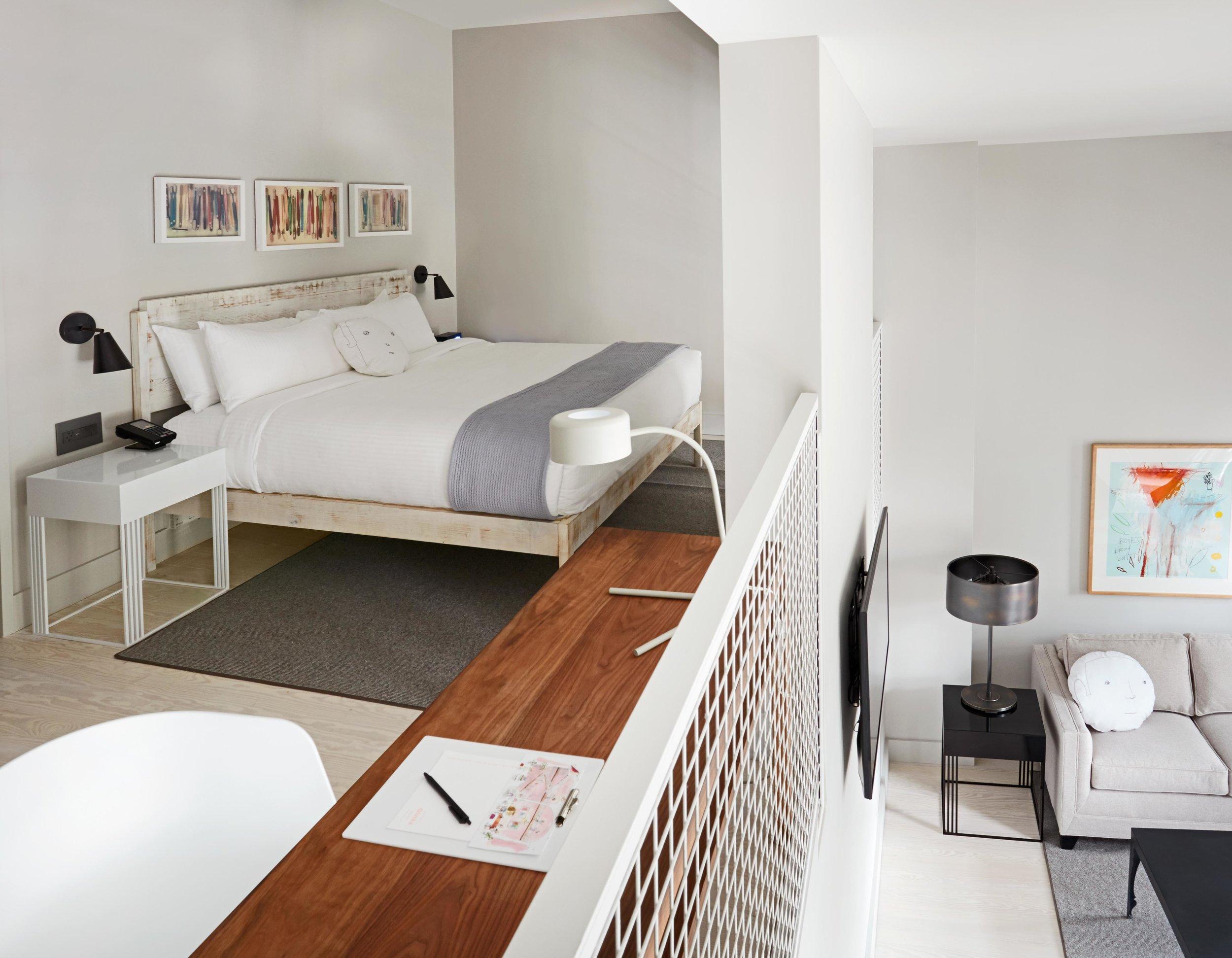 loft suite.jpg