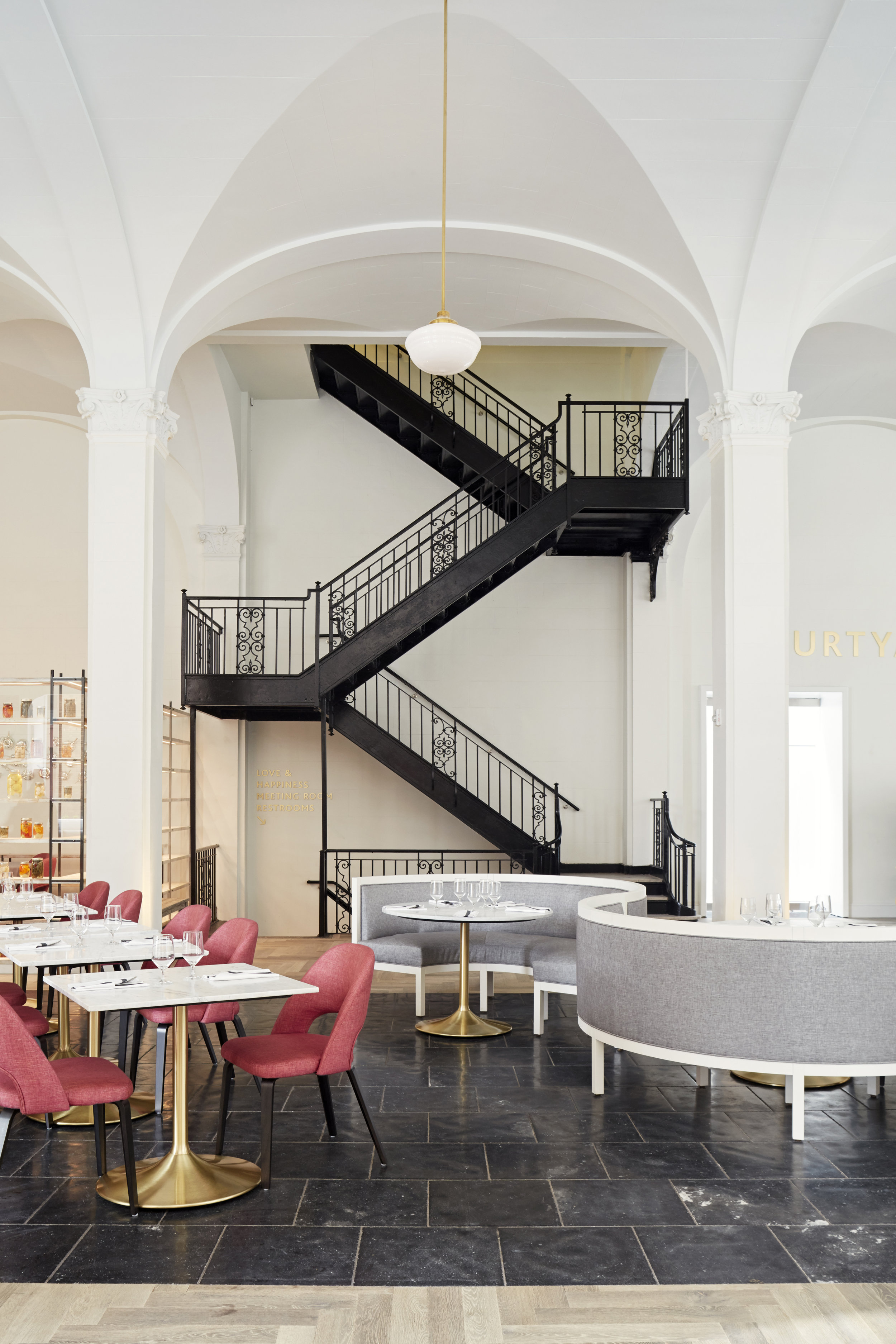Lobby staircase - SMALL.jpg