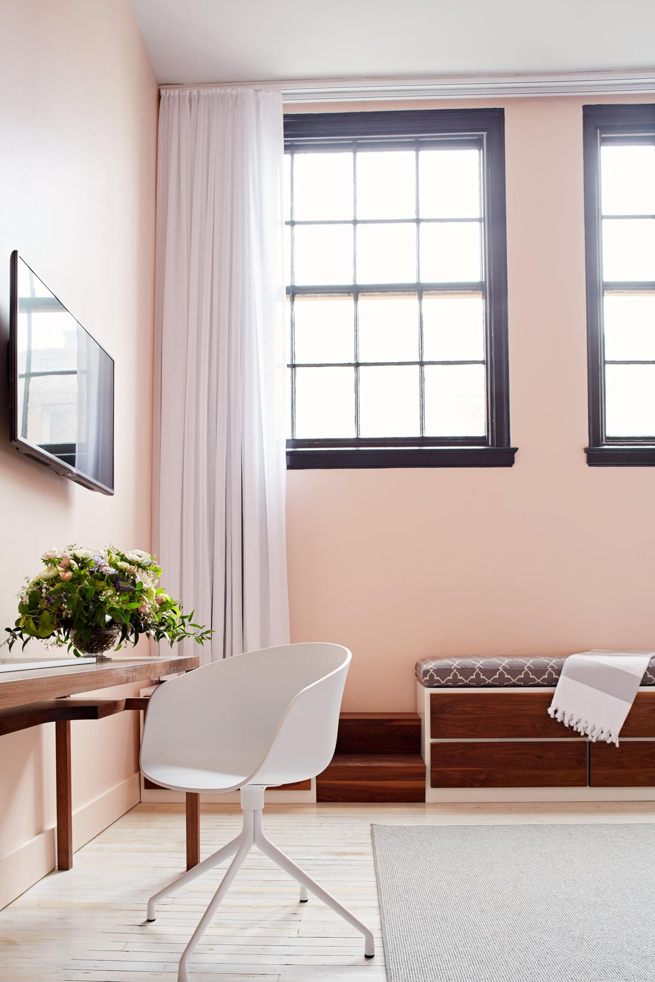 Model room with window (1).jpeg.jpg