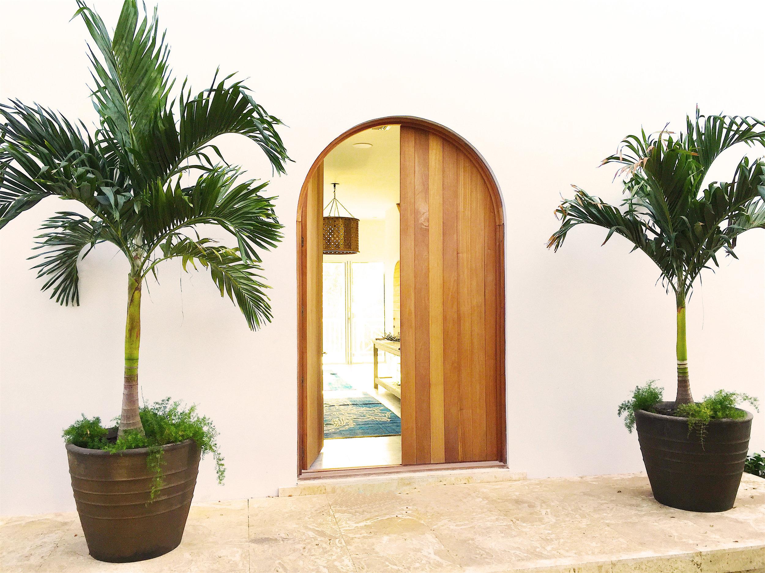 Dowley Door copy.jpg