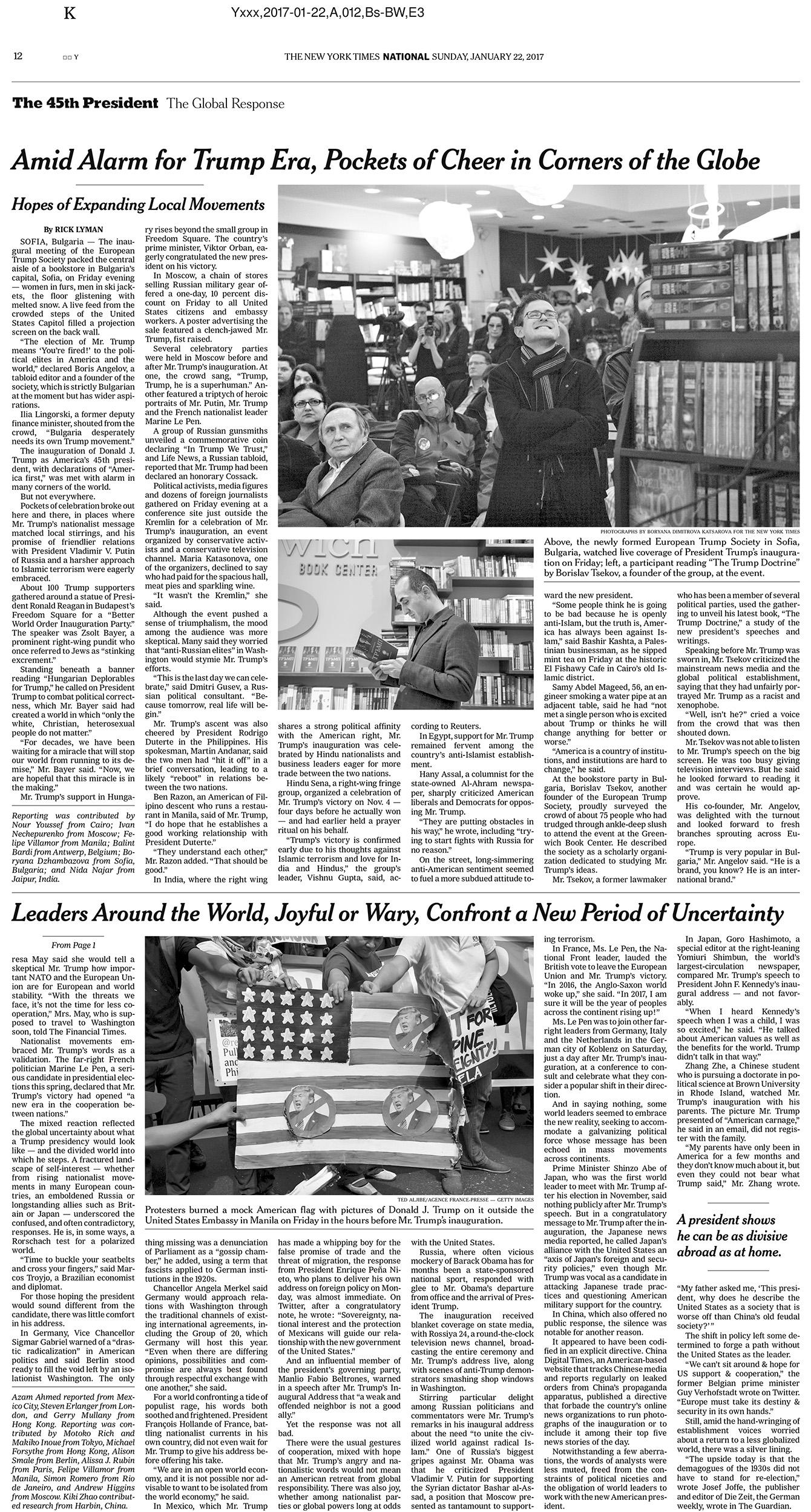 NYT_Bulgaria_Trump_Society_2017