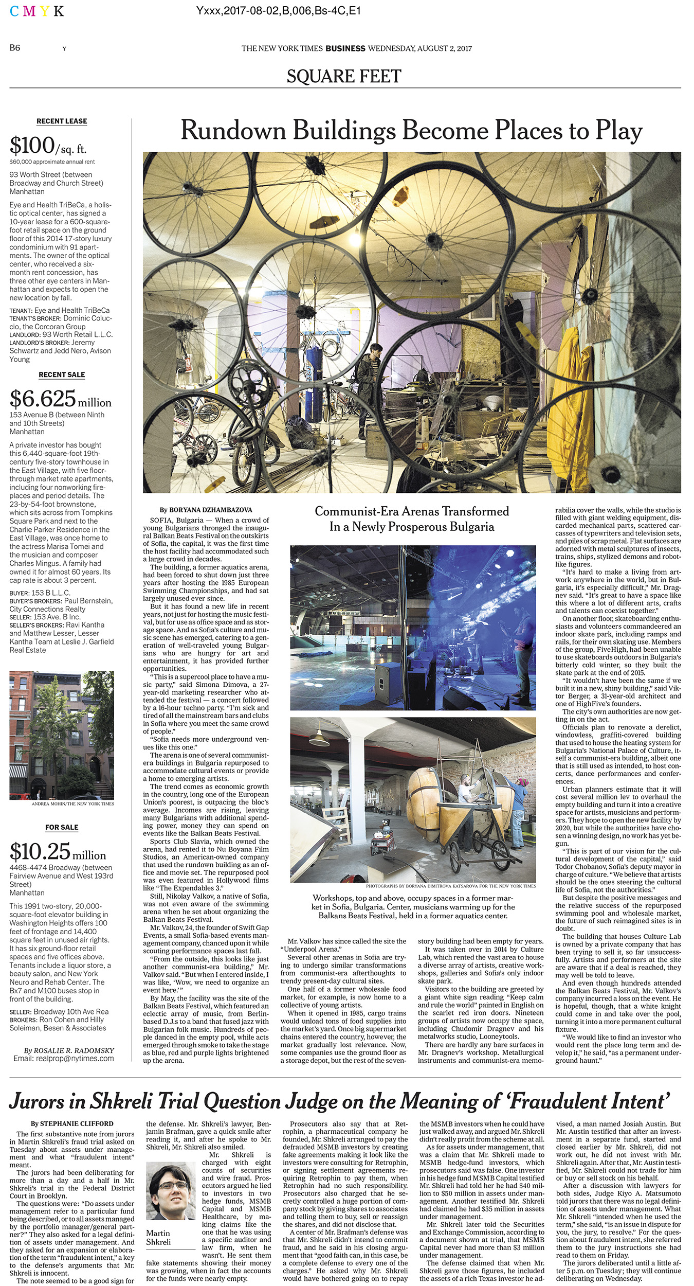 NYT#NYTimes#08-02-2017#National#1#BizSquareFeet1#1#cci