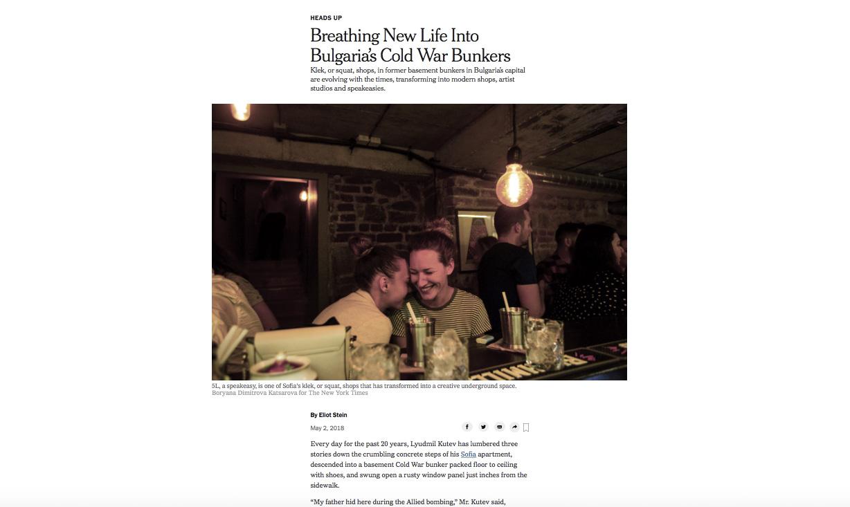 Heads_UP_SOFIA_NYT.jpg