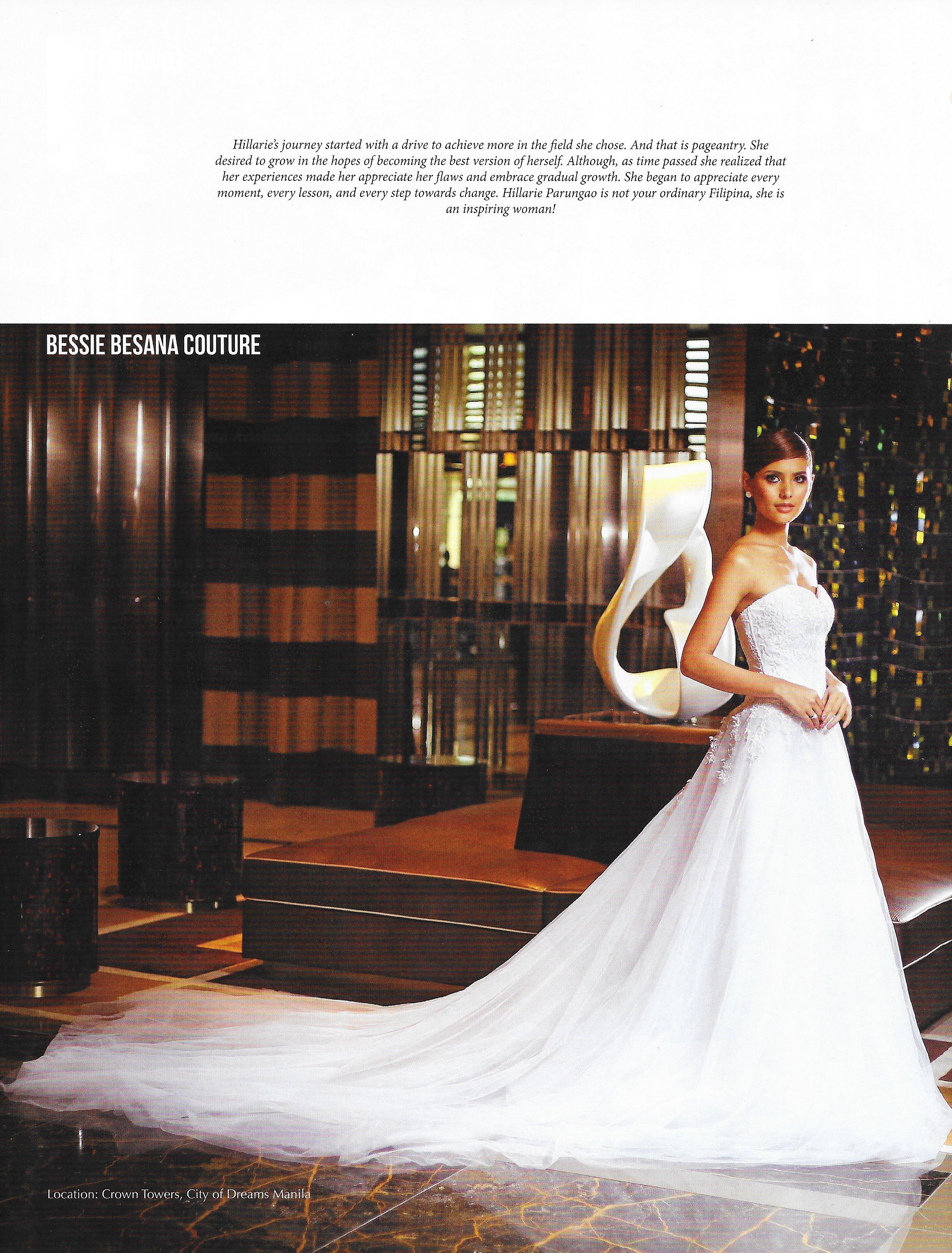 Wedding & Beyond 2016