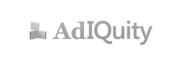 adiquity.png