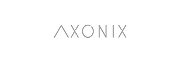 axonix.png