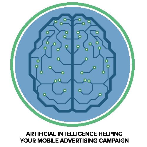 AI-01.png
