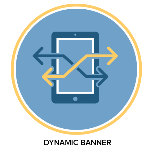 01Dynamic_Banner.png