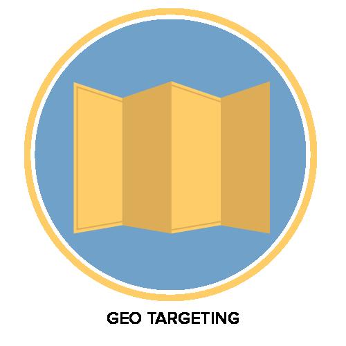 04Geo_Targeting.png